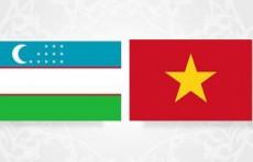 Посол Вьетнама завершает дипломатическую миссию в Узбекистане