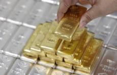 Золотовалютные резервы Узбекистана сократились до $32,6 млрд.