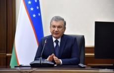 Президент поручил не повышать тарифы на электроэнергию в 2021-2022 годах
