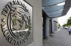 МВФ готов оказать Узбекистану поддержку в либерализации валютной системы