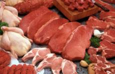 С 2021 года ужесточаются правила ввоза товаров животного происхождения