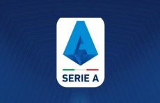 Италия А серияси чемпионатни 13 июндан давом эттириш бўйича клублар билан келишиб олди
