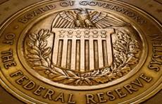 ФРС в очередной раз подняла базовую процентную ставку