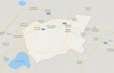 Часть Карманинского района передается в состав города Навои