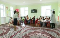 Кредит на телефону в ташкентская область