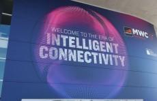 Назван лучший смартфон на Всемирном мобильном конгрессе в Барселоне