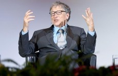 Билл Гейтс назвал единственный реальный способ победить все пандемии
