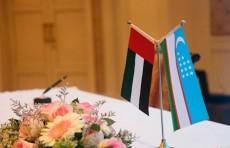 Бахтиёр Ибрагимов назначен послом Узбекистана в ОАЭ