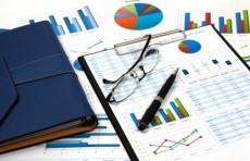 Акционерное общество «Кварц» проводит IPO