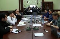 ТПП и Yandex обсудили возможности продвижения узбекской продукции в Интернете