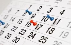 Выходные в марте: сколько будут отдыхать узбекистанцы