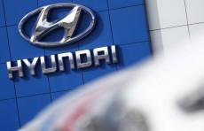 В Намангане будут выпускаться коммерческие автомобили «Hyundai»
