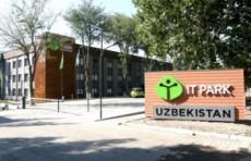 IT-Парк создал первый в Узбекистане венчурный фонд на $10 млн.