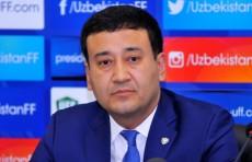 Умид Аҳмаджонов: Тартиб-интизом ўрнатилмас экан, натижалар ҳам салбийлашиб бораверади