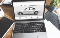 Теперь рассчитать стоимость б/у автомобиля можно онлайн