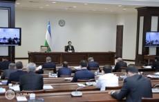 Сенаторы одобрили закон «О страховой деятельности»