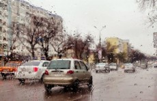 В Узбекистане ожидается ухудшение погоды