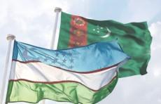 Узбекистан и Туркменистан обсудили вопросы делимитации госграницы