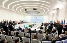 """Федерика Могерини: """"Талибан"""" должен найти в себе силы для переговоров"""