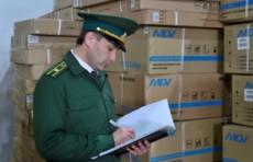 В Узбекистане пересмотрят ставки импортных таможенных пошлин