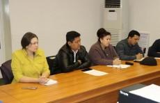 В Ташкенте РЭС обязали компенсировать ущерб потребителям