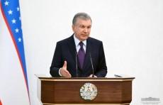 Президент поручил развивать отрасли, которые являются «драйверами» в регионах