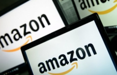 Amazon обогнала Microsoft и стала самой дорогой компанией в мире, с капитализацией в $797 млрд