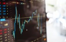 15 компаний внесли в список будущих IPO