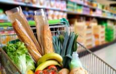 Потребительские цены в Узбекистане в ноябре выросли на 1,7%