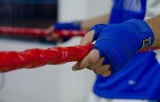 Азиатская конфедерация бокса объявила лучших. Узбекистан победил в четырех направлениях