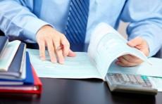 В Узбекистане планируется упростить процедуру банкротства