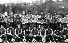 "41 год назад  команда ташкентского ""Пахтакора""  погибла в авиакатастрофе"