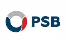 АКБ «Узпромстройбанк» предлагает юридическим лицам депозитные сертификаты
