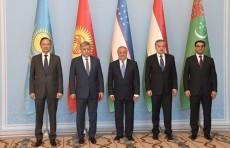 Главы МИД стран Центральной Азии проведут встречу в Ташкенте