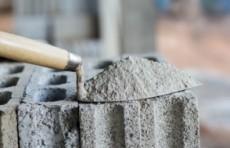 УзРТСБ: Биржевые цены на цемент снизились в среднем на 17%
