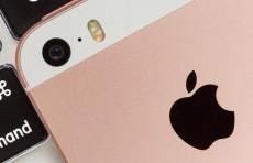 Apple признала, что функция ограничения производительности распространяется только на iPhone