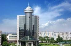 Бахтияр Хамидов назначен новым гендиректором Ассоциации банков Узбекистана