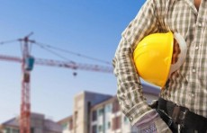 ГНК: На строительные предприятия приходится наибольшая часть задолжников по налогам
