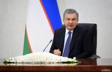 Президент раскритиковал банки за неэффективное использование государственных средств
