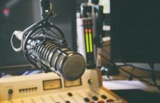 7 мая – день рождения радио
