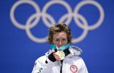 ТОП-10 запоминающихся моментов Олимпиады: типичный тинейджер