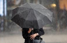 Синоптики рассказали, какая погода ждет узбекистанцев на выходных