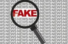 Журналисты смогут распознавать фейковые фотографии с помощью специального сервиса