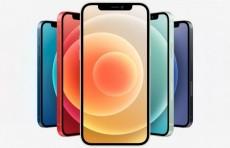 Владельцы iPhone 12 жалуются на порезы от смартфона