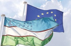В МИД обсудили вопросы расширения сотрудничества в формате «Узбекистан – ЕС»
