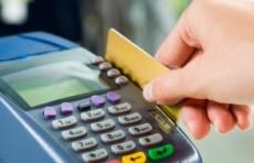 ЦБ внес изменения в тарифный план по пластиковым карточкам