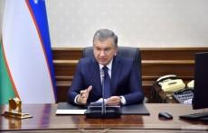 Президент поручил разработать этапы и правила перехода к конкурентному рынку электроэнергии