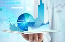 В структуре Мининфоком будет образовано управление развития цифровой экономики