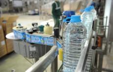 Nestle продает бизнес по производству воды и молочной продукции в Узбекистане