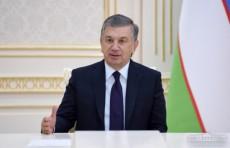 Президент утвердил меры по либерализации торговли и развитию конкуренции